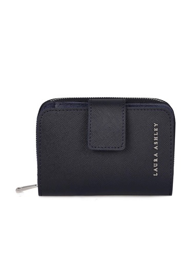 Laura Ashley Clutch / El Çantası Mavi